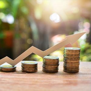 Cuánto invertir en marketing